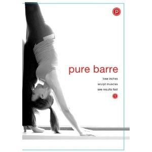 Pure Barre 1