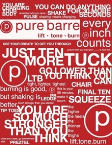Pure Barre 2