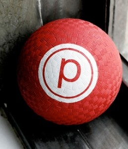 Pure Barre 3