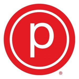 Pure Barre 7